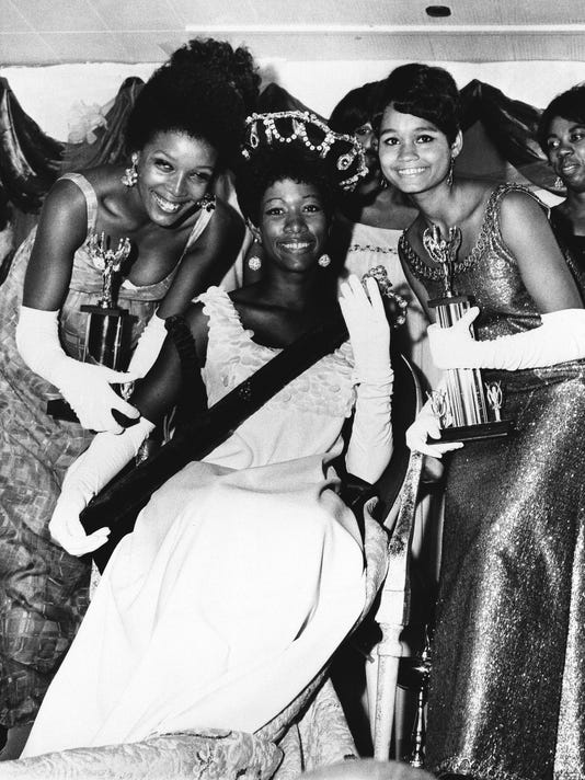 Saundra Williams Miss Black America.JPG