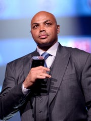 NBA Hall of Famer Charles Barkley bought a metro Phoenix