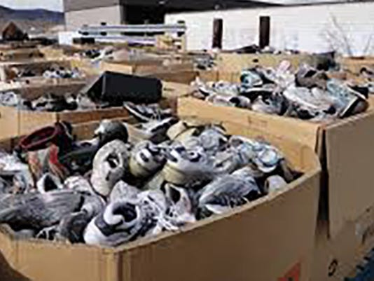 636447050453697736-shoes-in-boxes.jpg
