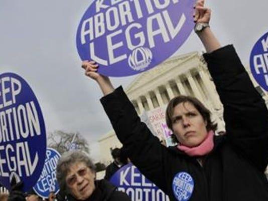 abortion rights.jpg