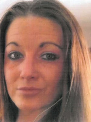 Lisa Finlayson pleaded guilty to operating a vehicle with the presence of cocaine in her system and causing the death of a motorcyclist in August 2015.