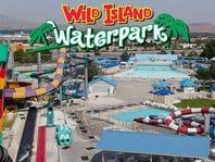 Wild-Island-logo.jpg