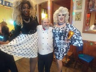 5 fun drag events to check out in South Jersey