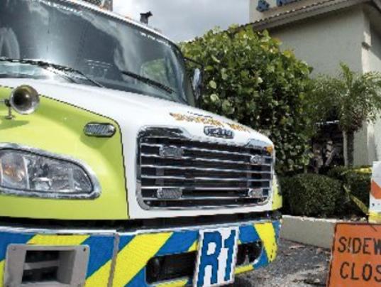 636414393747363361-Stuart-Fire-Rescue.PNG