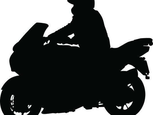 motorcycle rider.jpg