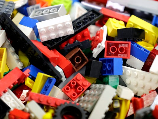 636262085426474765-Legos.jpg
