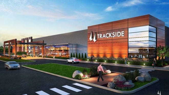 Trackside betting louisville ky real estate bears vs 49ers betting picks