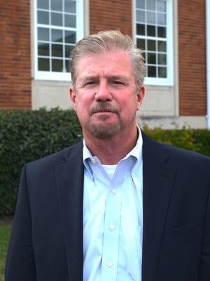 Kent Shafer, Guest columnist