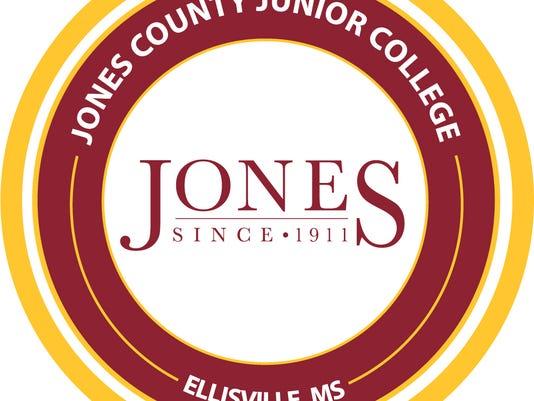 635544978445019318-jcjc-seal-logo