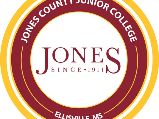 635888897949053041-jcjc-seal-logo.jpg