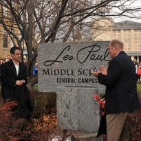 Cost for new Waukesha middle school and building remodels could reach $123 million