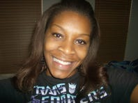 Sandra Bland video: Presidential candidates call for new investigation of Texas woman's death