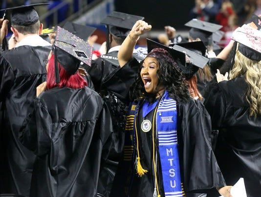 636169912040810024-01-MTSU-Graduation.jpg