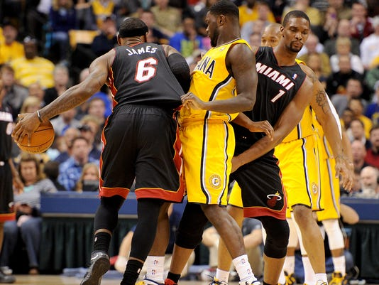Pacers_Heat_16