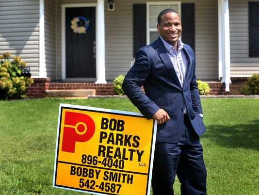 01-Bobby Smith- realtor.jpg