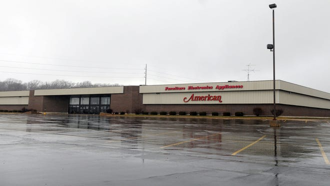 RiverGlen church in Genesee is hoping to open a second campus at the former American TV building in the city of Pewaukee. The building at W229 N1400 Westwood Drive also houses a Veloce Speedway go-kart facility and Point Burger Bar.