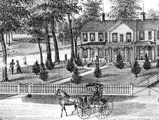 75 Reynolds 1874 (2)