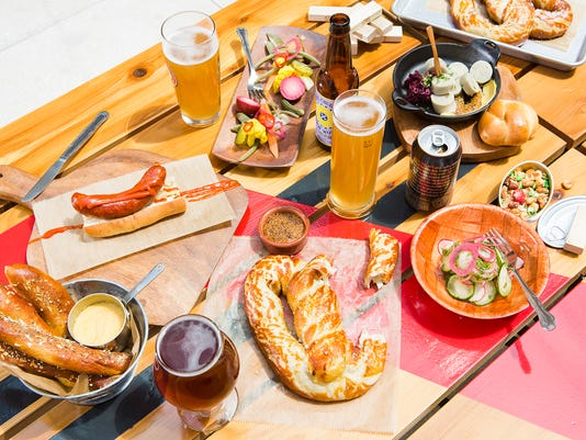 Assorted-Biergarten-Food.jpg