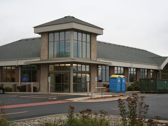 Aurora Health Care opened a new clinic in Oshkosh at 135 Jackson St., with services that include primary care physical therapy and occupational therapy.