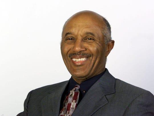 Juan O. Lawson