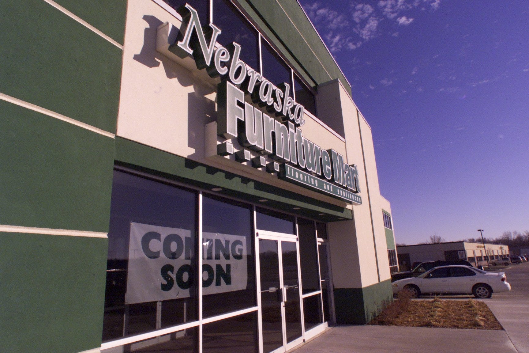636657055664272230 Nebraska Furniture Mart