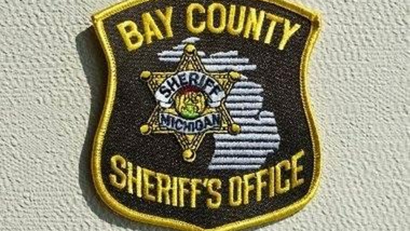 Bay County acquires military truck for rescues