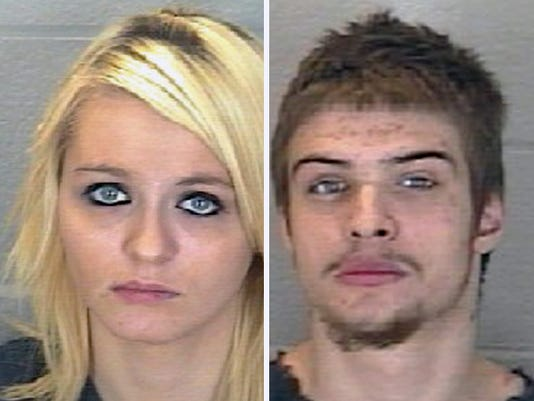 636010898126669380-LAF-couple-guilty-robbery.jpg