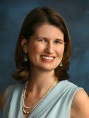 Lindy McGee, M.D., Board Member, Scientific Advisory