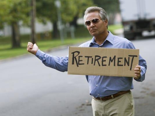 retirement-sign
