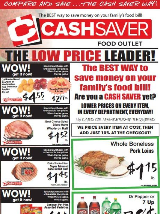 635851866093872617-Cash-Saver-advertisement.jpg