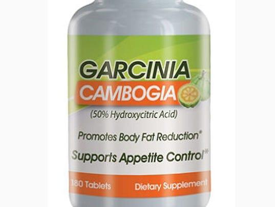 635525522515733428-GARCINIA-CAMBOGIA