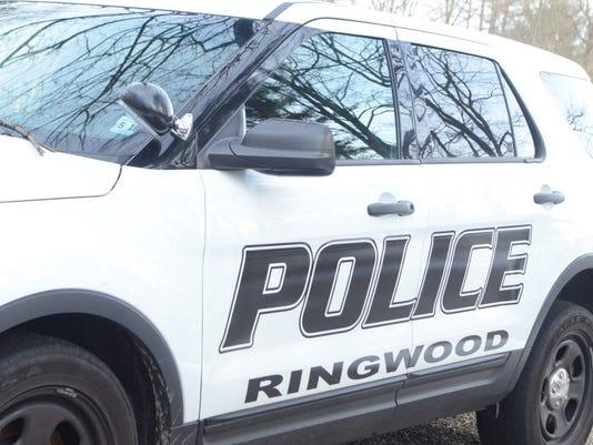 Webkey-Ringwood-police-car