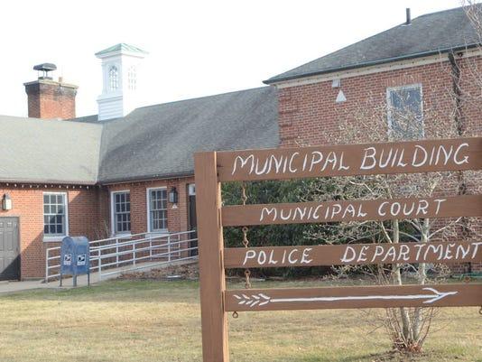 Webkey-West Milford-municipal-building