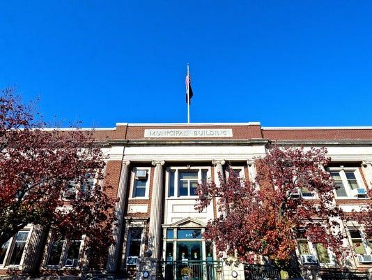 Webkey-City-Englewood-municipal-building