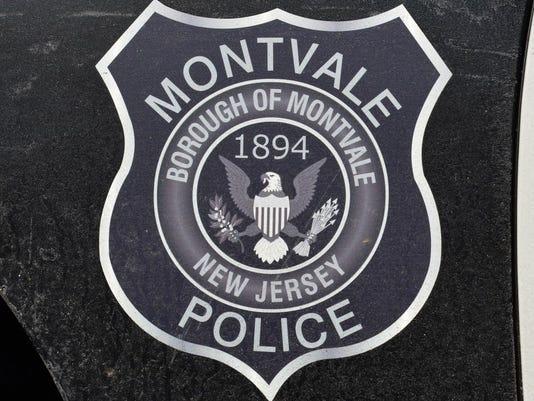 Webkey-Montvale-Police-crest.JPG