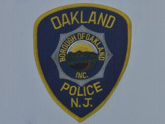 Webkey-Oakland-police-crest