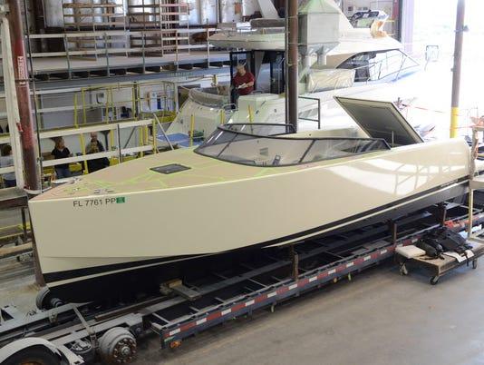 MJS-yachts08p1