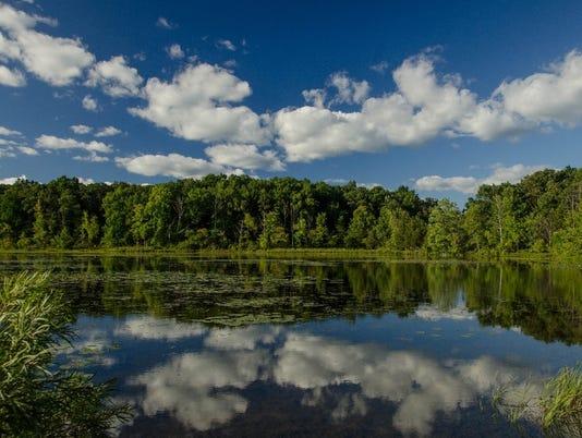 636594981145828714-Haven-Hill-Lake.jpg