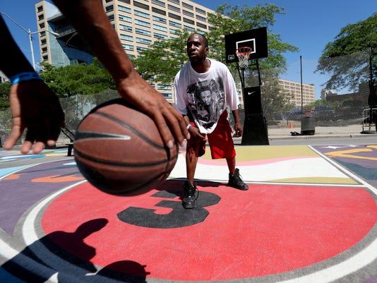 636065333913175736-downtownbasketball-072616-E.jpg
