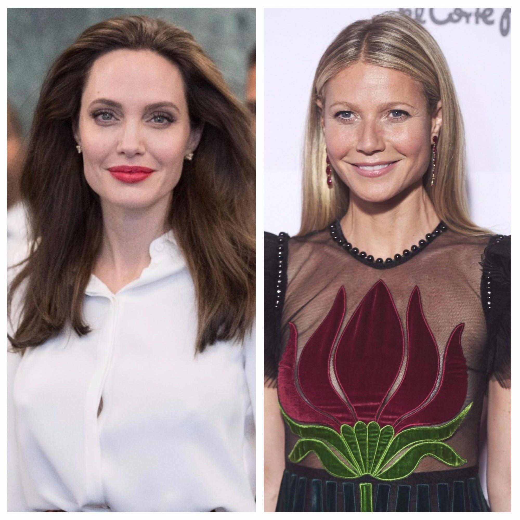 Instagram Uma Jolie nude (59 photo), Tits, Cleavage, Boobs, cameltoe 2017