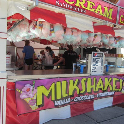 Still lots to see during Montana State Fair's final weekend