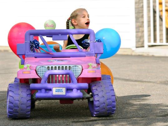 STC 0814 Remote Controlled Car 1 .jpg