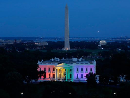 Obama white house archives