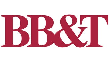 BB&T bank systems have 'substantially recovered' since customers were locked out on payday