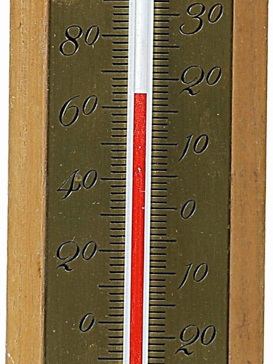 -thermometer.jpg_20060626.jpg