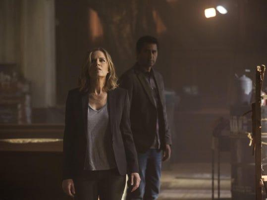 Will a 'Walking Dead' prequel breath new life into AMC?