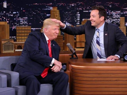 US-VOTE-REPUBLICANS-TRUMP-NBC