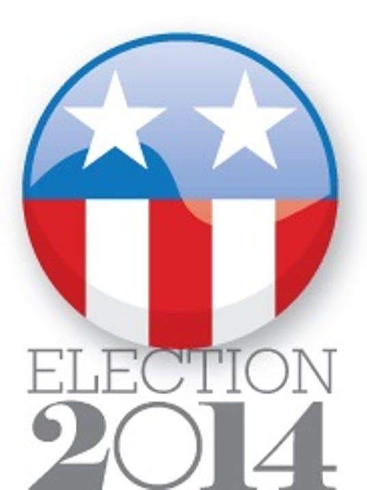 Election14 (2).jpg