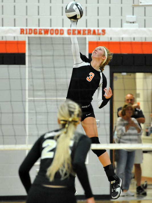 cos 1116 District 5 volleyball 01.JPG