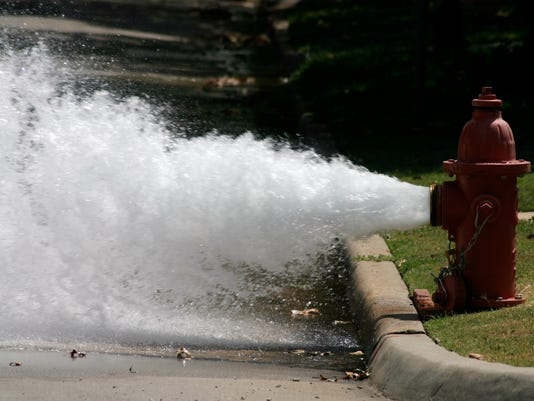 Fire hydant.jpg